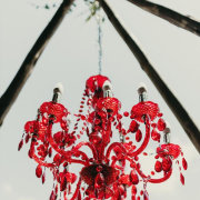 chandelier, chandeliers, hanging decor - The Hanging Inspiration