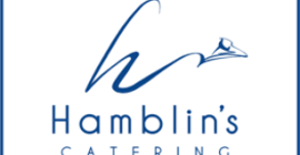 Hamblins Catering