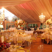 Downings Marquee Rentals