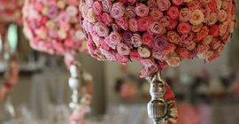 Lavendulla Florist
