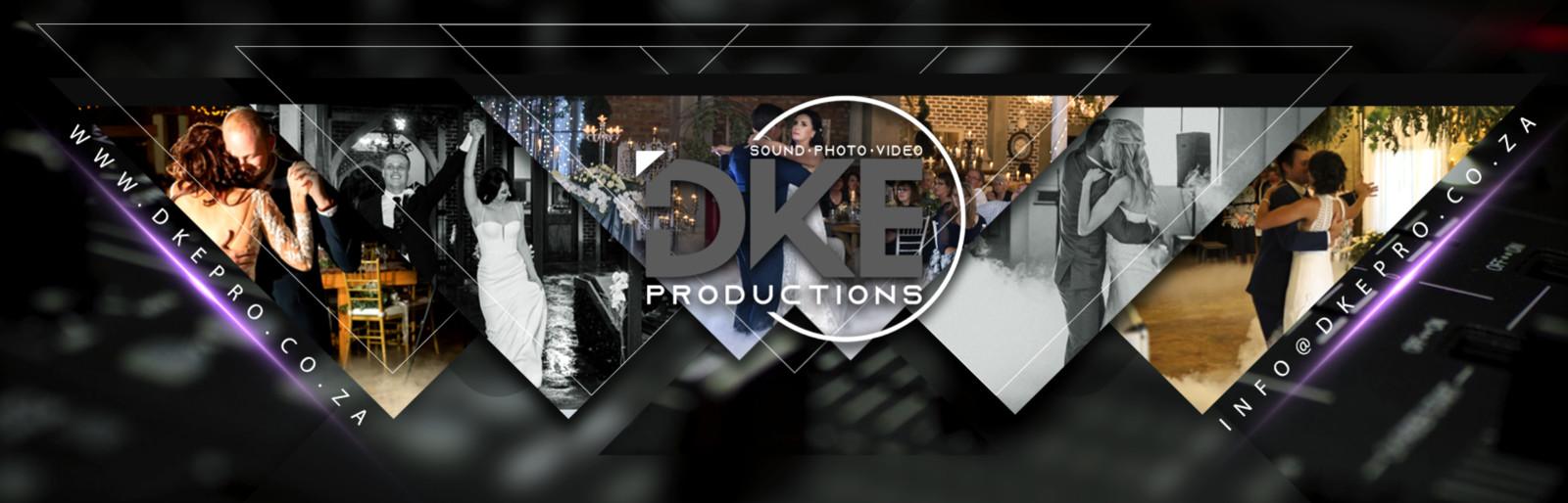 DKE Productions