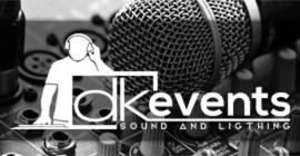 DK Events