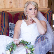 bride, hair and makeup, hair and makeup, hair and makeup, hair and makeup, hair and makeup - Tania Allen Photography