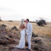 kiss, kiss, kiss - Tania Allen Photography