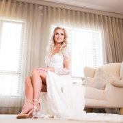 Tania Allen Photography