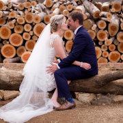 bride and groom, bride and groom, bride and groom - Tania Allen Photography