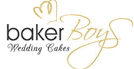 The Baker Boys