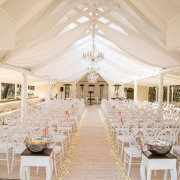 wedding chapel - Oakfield Farm – Wedding & Function Venue