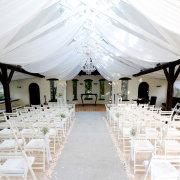 aisle, ceremony, chapel