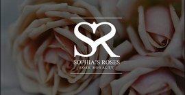 Sophia's Roses