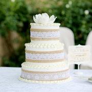 Perla Cakes