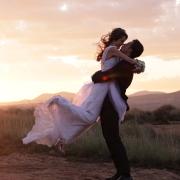 suit, videography, wedding dress