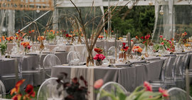 The Wedding Company SA