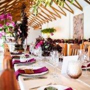table decor, table decor, table decor, table decor, table decor, table decor, table decor, table decor - Joubertsdal Country Estate