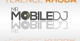 Mr. Mobile DJ