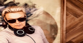 DJ Tess Prins