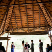 altar, ceremony - iNsingizi Game Lodge and Spa