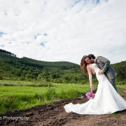 bride and groom, bride and groom, kzn venues - iNsingizi Game Lodge and Spa