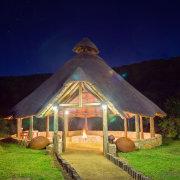 Premier Resort Mpongo Private Game Lodge