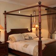 Premier Resorts   Mpongo Private Game Lodge