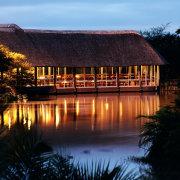 destination weddings - Premier Resort Mpongo Private Game Lodge