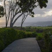 Pezula Resort Hotel And Spa