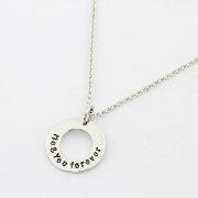jewellery - Silvery