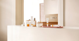 Dr. Hauschka South Africa