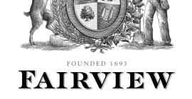 Fairview Estate