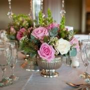 flowers - Flowerheart
