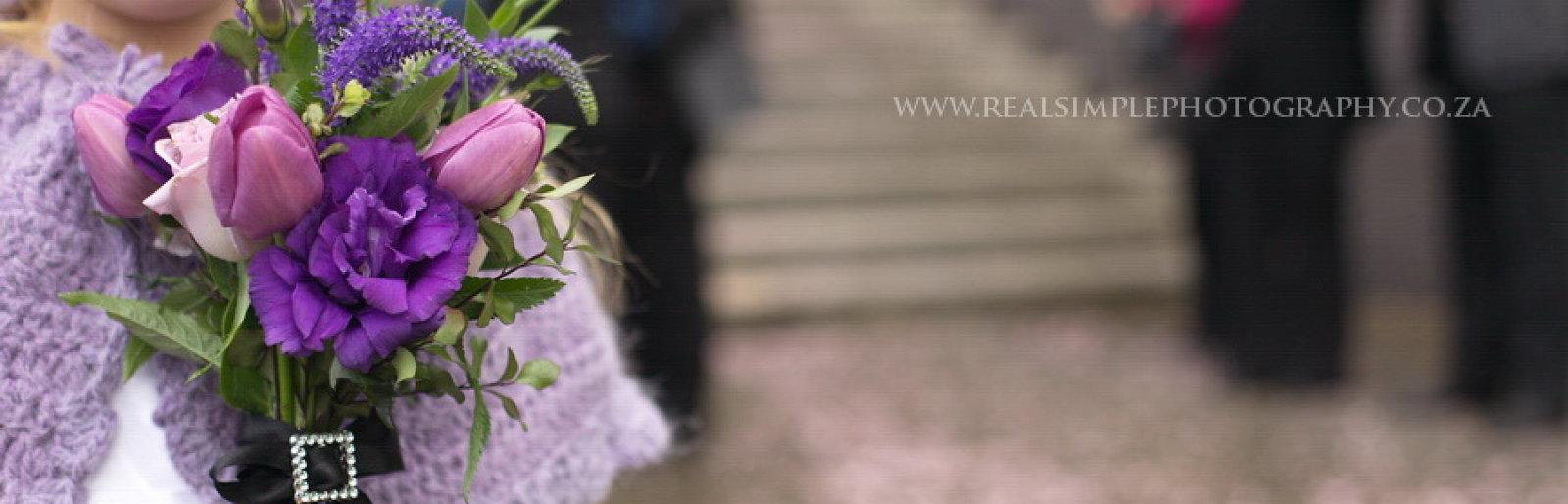 Flowerheart