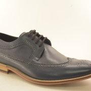 grooms shoes - Musallio Africa