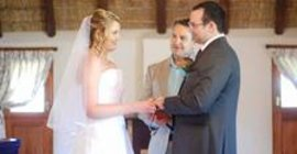Your Wedding Guy