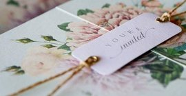 Trendy Settings Wedding Decor & Styling