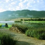 water - Kloofzicht Lodge & Spa