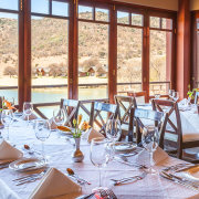 Kloofzicht Lodge & Spa