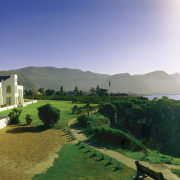 mountian, venue, overberg wedding venue - The Marine