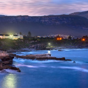 overberg wedding venue - The Marine