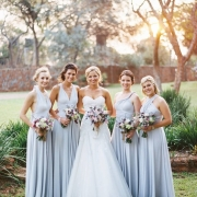bouquet, bridesmaid dress, wedding dress, infinity dress, wedding dress, wedding dress - Infinity Dress South Africa