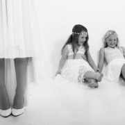 flower girls, shoes - Infinity Dress South Africa