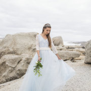 beach, infinity dress - Infinity Dress South Africa
