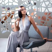 infinity dress - Infinity Dress South Africa