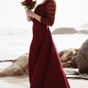 infinity dress - Infinity Dress South Africa