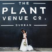 The Plant Venue Co.