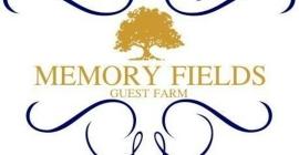 Memory Fields Guest Farm