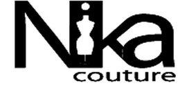 Nika Couture