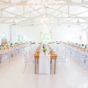 decor, reception, venue