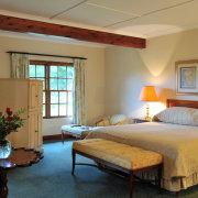 Coach House Hotel & Spa
