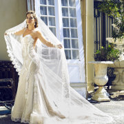 wedding dresses, wedding dresses, wedding dresses, wedding dresses - Sian Bianca Moss Hair & Makeup