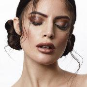 bridal hair and makeup, hair and makeup, hair and makeup, hair and makeup, hair and makeup, hair and makeup - Sian Bianca Moss Hair & Makeup